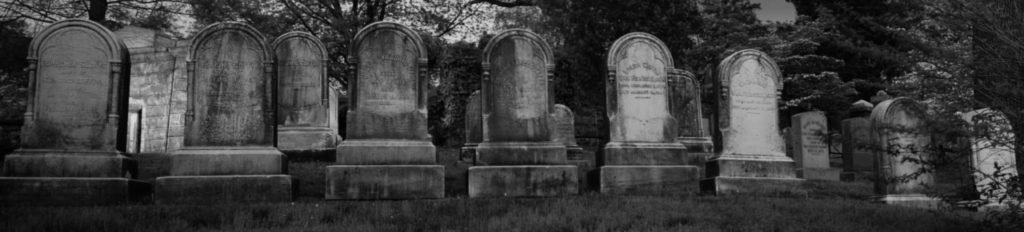 cropped-cropped-night-coffin-family1.jpg
